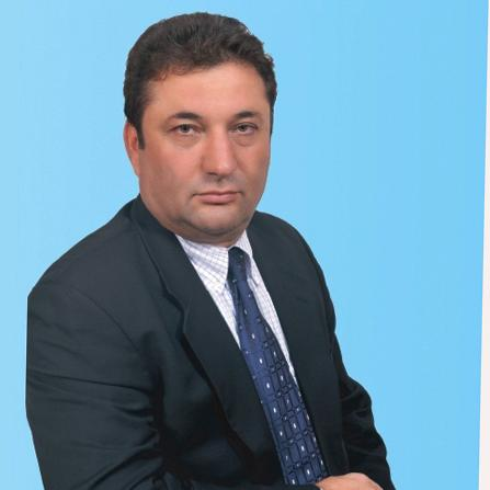 Chionides Elias