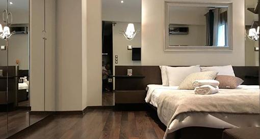 HotelMonastirakiList