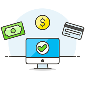 monitor-cash-credit-card-icon