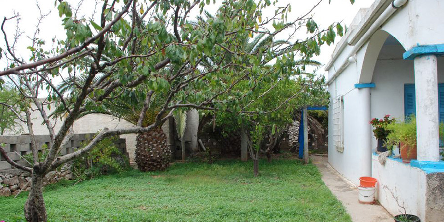 Detached house in Kythera island - Buyingreece Real Estate - Properties in Greece