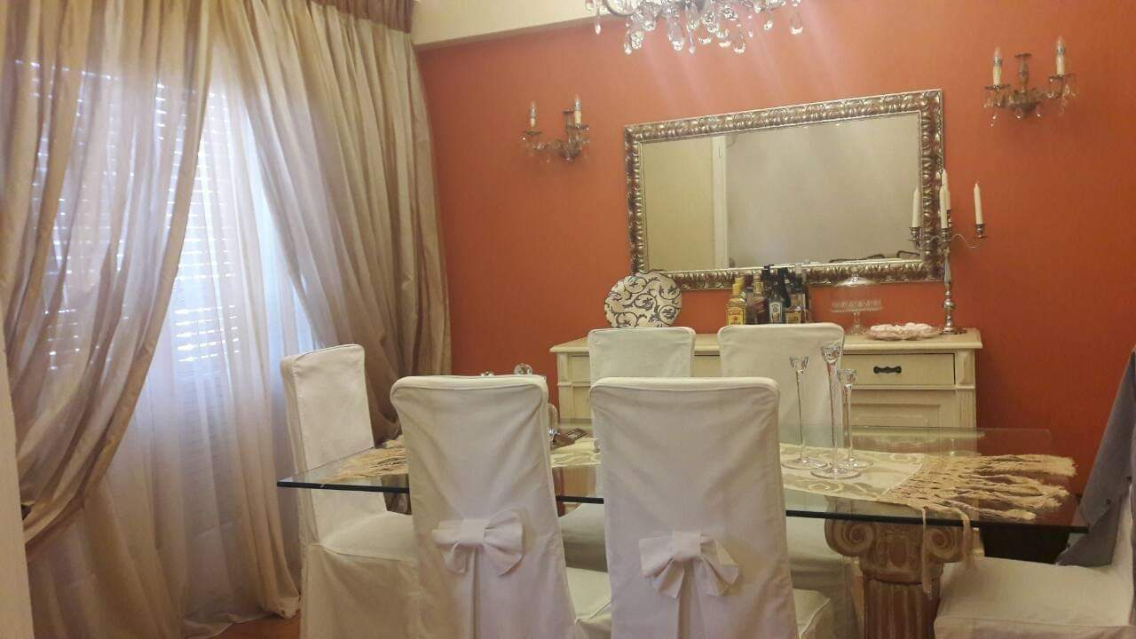 Apartment in Nea Smirni - Greece